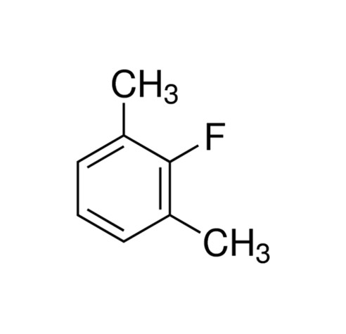 2,6-dimethylfluorobenzene