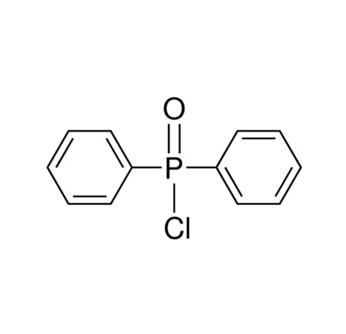 Diphenylphosphinic chloride, 98%