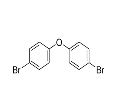 bis(4-bromophenyl)ether