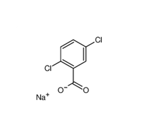 Sodium-2,5-dichlorobenzoate