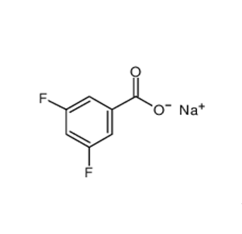 Sodium-3,5-Difluorobenzoate
